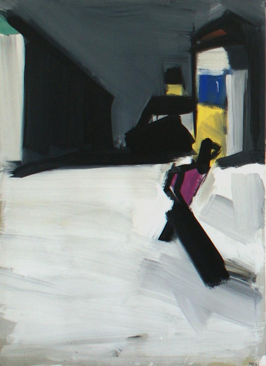 portfolio wolfram ebersbach galerie queen anne. Black Bedroom Furniture Sets. Home Design Ideas
